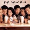 Expressões e frases dos seriados #15: Friends