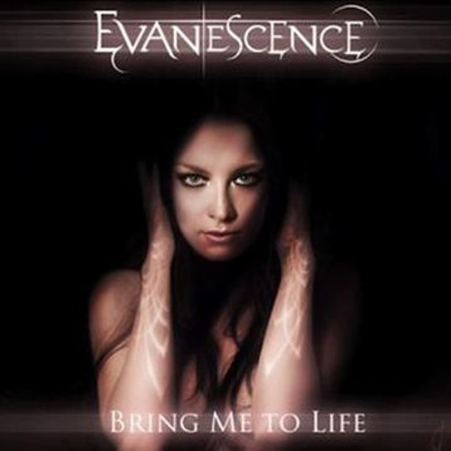 Evanescence - lithiummp3