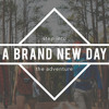 A Brand New Day Week 2 - You Were Never Meant to Journey Alone