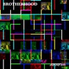 Brotherhood Mp3