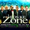 Los Ke Zone Despacito Mp3