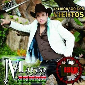 Marco Flores Y La Jerez - Tamborazo Los Viejitos °2017 להורדה