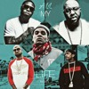 Kevin Gates Ft. Z-Ro, Slim Thug, Trae, Nipsey Hussle - All My Life Remix (prod by. Wayne2Dope)