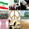 Persian Podcast - این شرقی غمگین ولی امیدوار