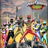 Power Rangers Dino Charge Theme Remastered