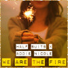 We Are the Fire (feat. Addie Nicole)