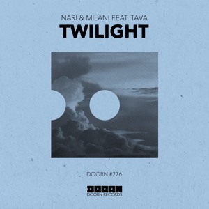 Nari & Milani feat. Tava - Twilight (Preview) [Out Now] להורדה