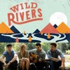 Chat W Khalid Yassein And Devan Glover Of Wild Rivers About Self Titled Album Mp3