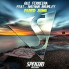 Gui Ferreira Feat. Nathan Brumley - Faded Song (Original Mix)