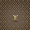 Louis Vuitton (Trap Instrumental)