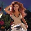 Myriam Fares - Eih Elly Byehsal