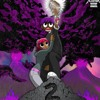 Lil Uzi Vert - I'm So Gone Ft. Kodie Shane  LUV IS RAGE 2