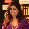 Deewani Mastani | Bajirao Mastani | Unplugged | Shreya Ghoshal