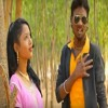New Santali Album Song - Dulal Ting Pagala Ena 2017