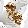 Kaaris x Mr Carmack - Chargé (Boombox Cartel Remix)