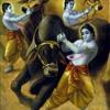 Jallikattu - As said in ancient scriptures by Sri U. Ve. Velukkudi Krishnan Swami