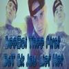 Geeboi Thee First - Dat Ek Jou Lief Het (Afrikaans Rap).mp3