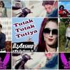 Tutak Tutak Tutitya  Manjeet Panchal (Haryanvi) - DJ Remix 2017 - DJAashiq Ajay [www.djaashiq.in]
