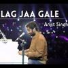 Lag Ja Gale | Ae Dil Hai Mushkil | Short Film Version