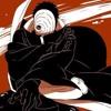 Shinku Horou  Niji ( OPENING NARUTO SHIPPUDEN 28 FULL)