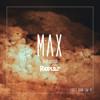 Max F Gnash Lights Down Low Riddler Remix Mp3