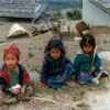 Child In Everest (Based On Reality) By Adrin Pradhan