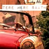 Tere Mere Saath - Lucky Ali (aaRDee)