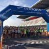 Mugello GP Run: intervista al Presidente di ASD Maratona Mugello Gabriele Sargenti