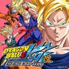 Dragon Ball Z Kai Dragon Soul Full Theme
