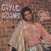Gayle Adams - Emergency (Loshmi Edit) - FREE DOWNLOAD