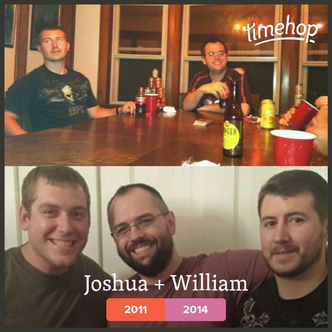 Episode 10 - Alcohol And Politics