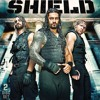 2013 (WWE)- 1st The Shield Theme Song
