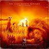 Tokens - The Lion Sleeps Tonight(Shapeless & Mandragora Remix)
