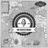 #38 - Sir Francis Drake