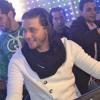 وحشتني دنيتي مزيكا - الموسيقار محمد عبد السلام