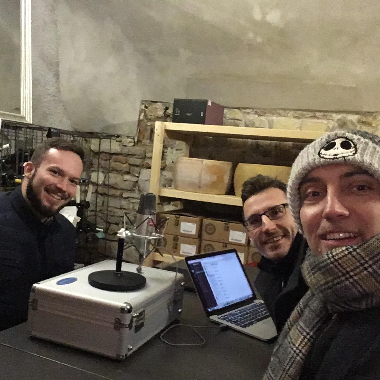 CZ Podcast 164 - Etický hacking