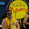 Eu Juro 'Rádio Mania'