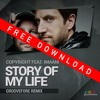 Copyright feat. Imaani - Story Of My Life (Groovefore Remix) FREE DOWNLOAD