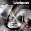 DOMINATOR - ART FORM (BUY LINK AVAILABLE)