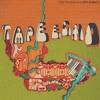 Torb The Roach & Floppy McSpace - Tre Seks Fem