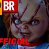 Rap do Chucky Video Oficial ( Player Tauz )