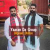 Yaaran Da Group (Mr-Jatt.com)