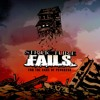 Structure Fails - Scarlet Throne