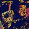 Mpenzi