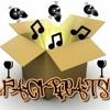 PACK BEATS BOSS 3 - VENDA - BIGZOROS@GMAIL.COM