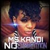 MS.KANDI - MISS ME ()