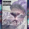 Shawn Mac x In My City (prod. by Cee Stackz)