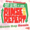 Boom Bap Remix