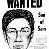 Sammy ( Son Of Sam )