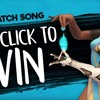 Instalok - Left Click To Win [Overwatch] (Ed Sheeran - Castle On The Hill PARODY)